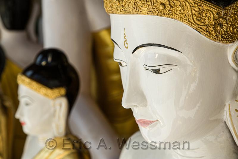 Buddha Images 2