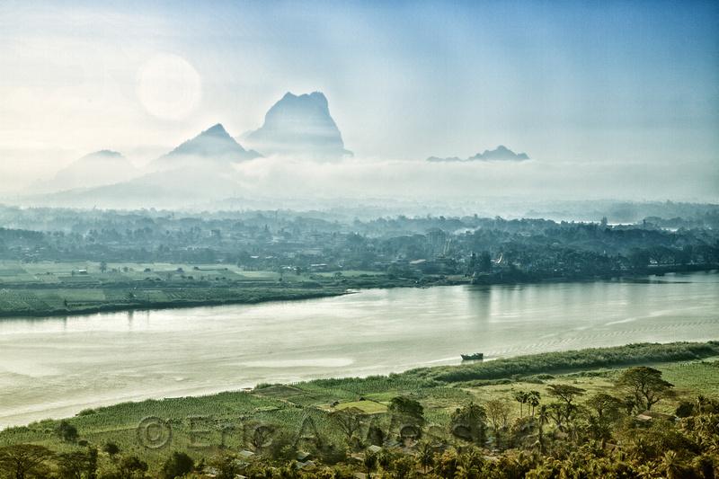 Hpan Pu View